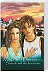 Maya und Domenico, (Band 4)