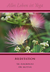 Meditation (eBook)