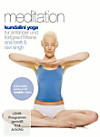 Meditation - Kundalini Yoga