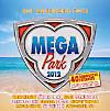 Megapark-Die Mallorca Hits 201