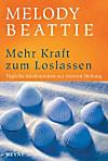Mehr Kraft zum Loslassen (eBook)
