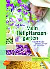 Mein Heilpflanzengarten (eBook)