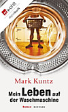 Mein Leben auf der Waschmaschine (eBook)
