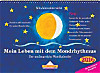 Mein Leben mit dem Mondrhythmus, große Ausgabe 2015