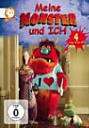 Meine Monster und ich - Folgen 21-26