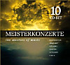 Meisterkonzerte - The masters of music