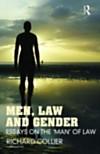 Men, Law and Gender (eBook)