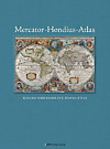 Mercator-Hondius-Atlas