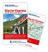 Merian live! Glacier Express