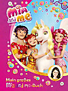 Mia and me - Mein großes Mia-and me-Buch