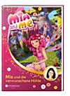 Mia and me - Mia und die verwunschene Höhle
