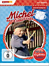 Michel aus Lönneberga- TV-Serien-Box