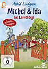 Michel & Ida aus Lönneberga