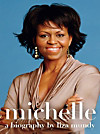 Michelle (eBook)