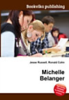 Michelle Belanger (eBook)
