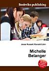 Michelle Belanger (eBook)