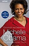 Michelle Obama (eBook)