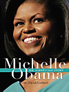 Michelle Obama (eBook)
