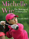 Michelle Wie (eBook)