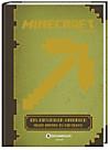Minecraft - Das Einsteiger-Handbuch
