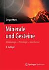 Minerale und Gesteine