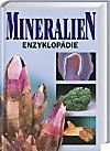 Mineralien-Enzyklopädie