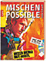 Mischen possible, m. 1 DVD