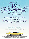 Miss Dreamsville and the Collier County Women's Literary Society (eBook)