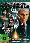 Mission: Impossible: In geheimer Mission - Season 1.2