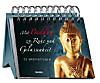 Mit Buddha zu Ruhe und Gelassenheit