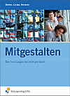 Mitgestalten, Ausgabe Baden-Württemberg und Hessen