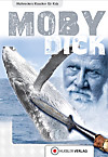 Moby Dick (eBook)