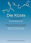 Modellierung der Küstengewässer in Deutschland; Models of Coastal Waters in Germany