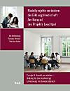 Modellprojekte verändern die Bildungslandschaft: Am Beispiel des Projekts Leuchtpol