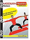 Modern Pilates - Rücken