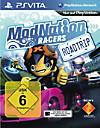 ModNation: Road Trip (PS Vita)