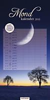 Mondkalender 2015