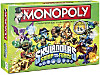 Monopoly (Spiel), Skylanders Swap Force