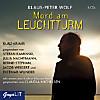 Mord am Leuchtturm, 3 Audio-CDs
