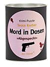 Mord in Dosen (Puzzle), Abgespeckt