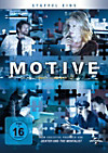 Motive - Staffel 1