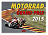 Motorrad Grand Prix 2015