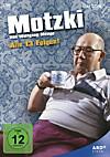 Motzki - Alle 13 Folgen