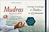 Mudras - Yoga für die Hände, m. Praxiskarten