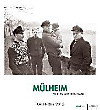 Mülheim wie es gestern war 2015