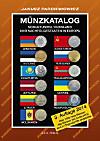 Münzkatalog Sowjetunion/Russland und Nachfolgestaaten in Europa