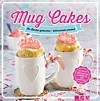 Mug Cakes (eBook)