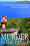 Murder in the Family (eBook)