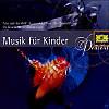 Musik für Kinder: