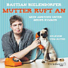 Mutter ruft an, 4 Audio-CDs